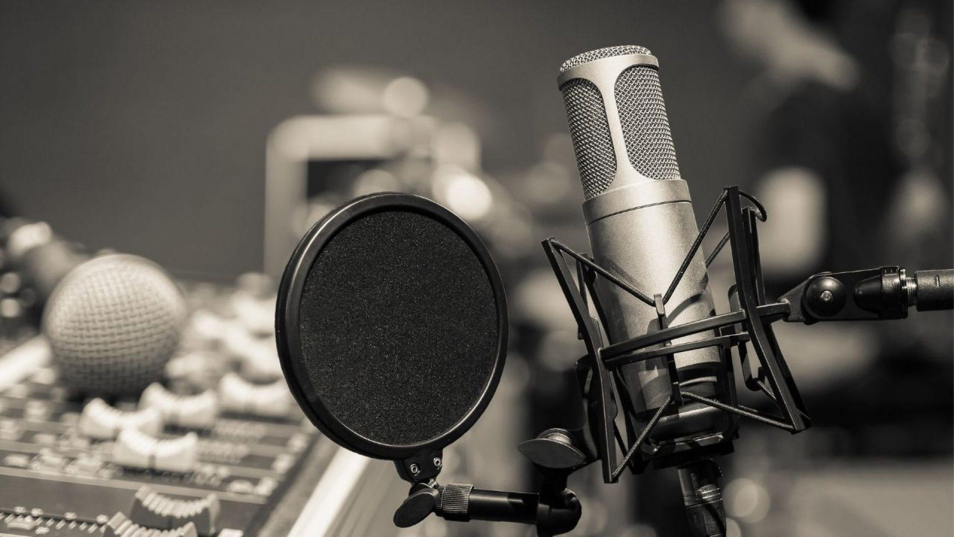 Radio Énfasis